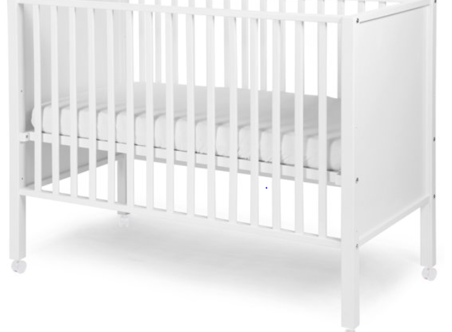ROOM Baby Bed